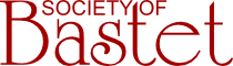 Society Of Bastest